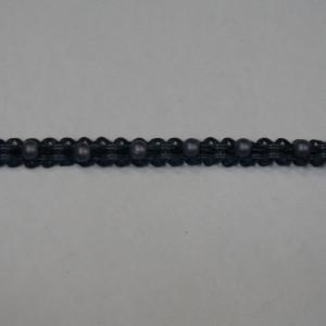 DSC05437
