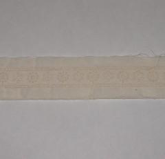 DSC05875